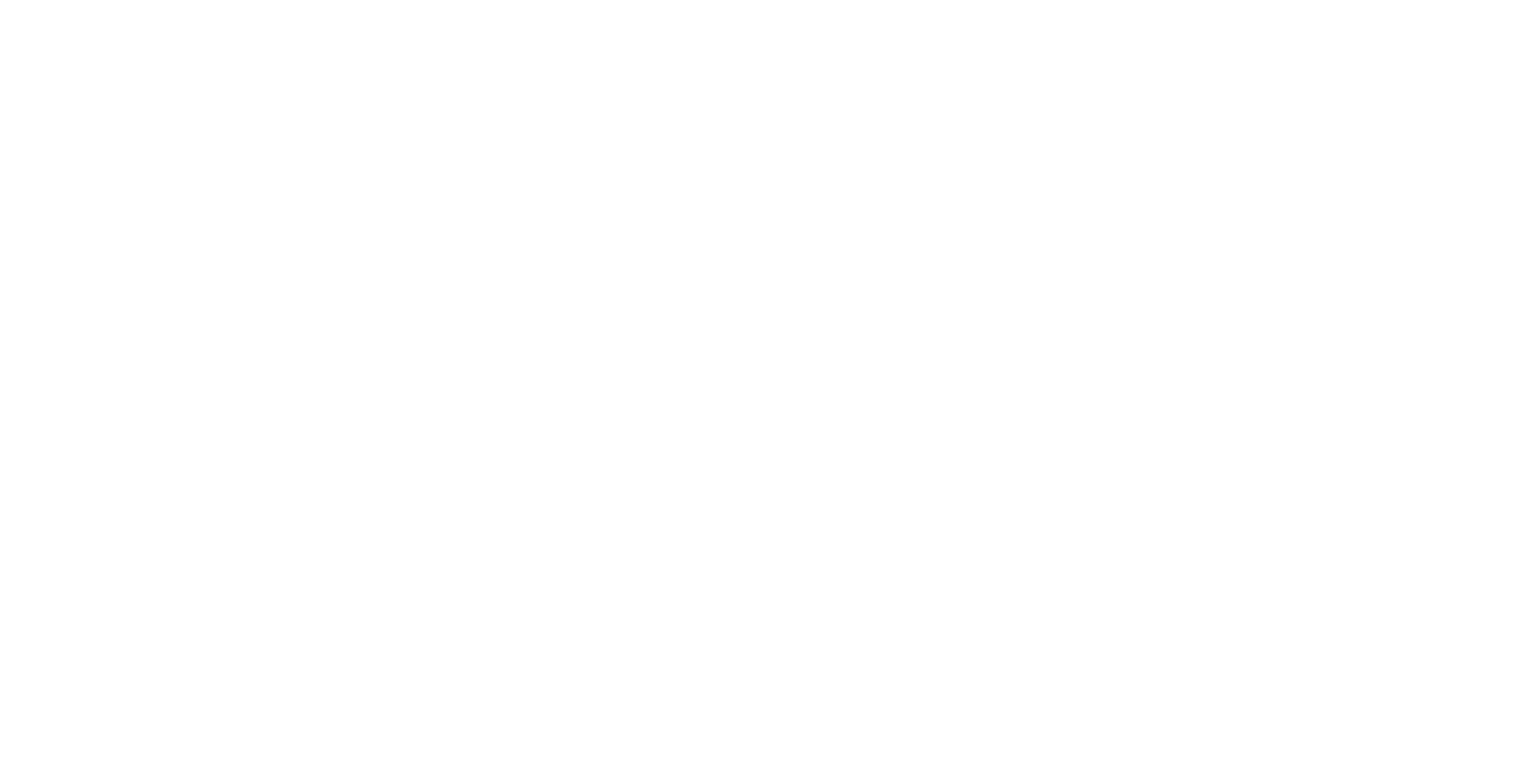 Naked Pools